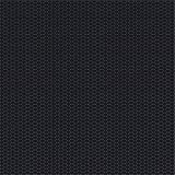 Phonocar 4/37 - Tela elástica (70x180cm)
