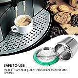 Zoom IMG-1 konesky capsule di caff tazza