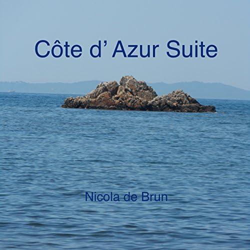 Nicola de Brun