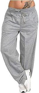 Amazon.es: pantalon chandal mujer - 4 estrellas y más