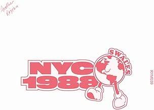 NYC 1988  Radio Edit
