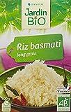 Jardin Bio Riz Basmati Long Grain 500 g