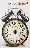 Slaughterhouse (Vintage Classics)