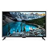"PrimeCables HD TV 720p with LED Backlit, 32"" IPS LCD Panel Television with USB"