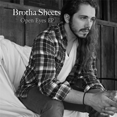 Brotha Sheets