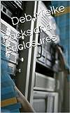 Racks and Enclosures (English Edition)