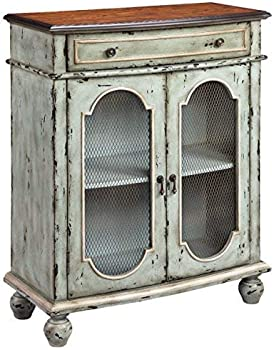 Stein World 13257 Andria Accent Cabinet