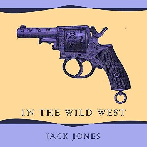 Jack Jones