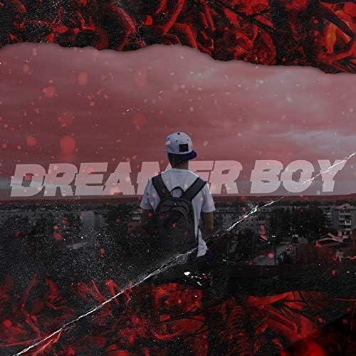 Dreamer Boy