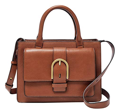 Fossil Wiley Handbag