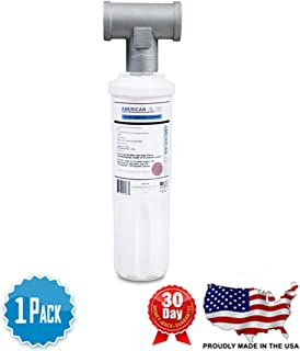 American Filter Company (TM Brand Water Filters (Comparable with Aquapure (R) AP430 AP430SS Scale Inhibitor Cartridge System)