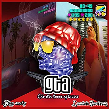 GTA (feat. LMBD)
