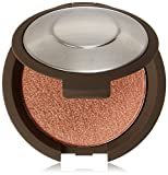 BECCA Luminous Blush, Blushed Copper, 0.2 Ounce