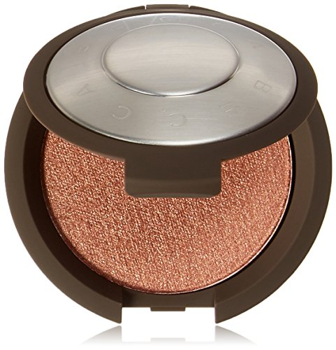 Becca Cosmetics Luminous Blush, Blushed Copper