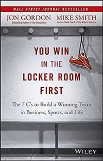 sports locker online
