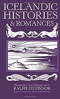 Icelandic Histories & Romances (Revealing History (Paperback))