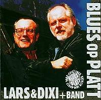 Vol. 1-Blues Op Platt