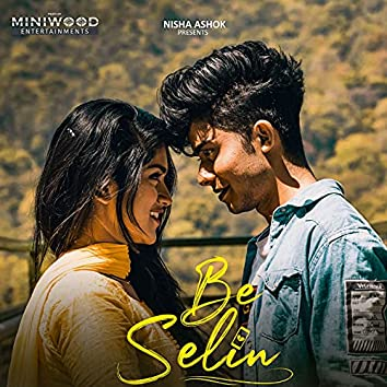 """Bold Pennu (From """"Be Selin"""")"""