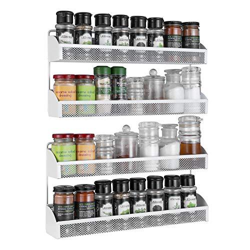 estante armario cocina fabricante Simple Trending