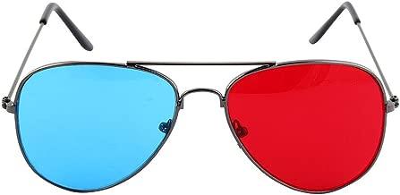 Best twin peaks 3d glasses Reviews