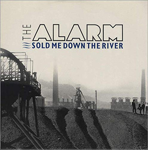 Sold Me Down The River