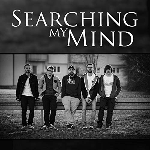 Searching My Mind