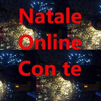 Natale Online Con te