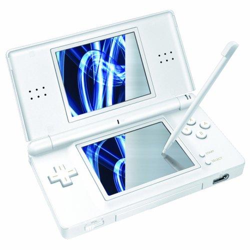 Protection d'écran miroir pour Nintendo DS