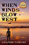 When Winds Blow...image