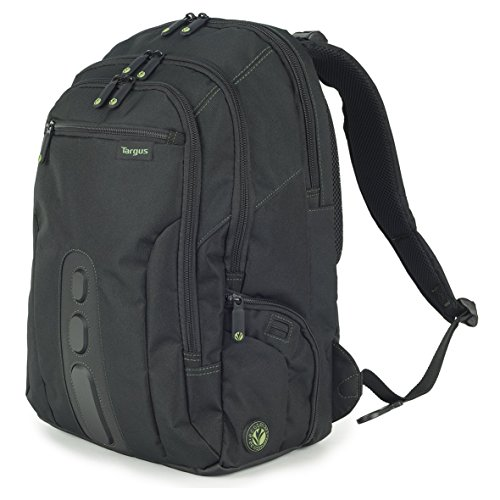 Targus EcoSpruce 15.6 inch / 39.6cm Backpack - Notebook-Rucksack