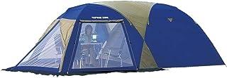 キャプテンスタッグ(CAPTAIN STAG) キャンプ用品 テント オルディナ M-311