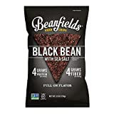 Beanfields Bean Chips, High Protein and...