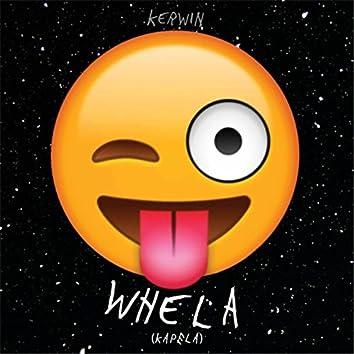 Whela (Kapela)