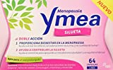 Ymea Menopausia Silueta 64 cpsulas