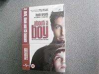 About a Boy [DVD]