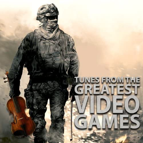L'Orchestra Cinematique