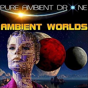 Ambient Worlds