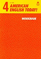 American English Today, Vol. 4 0194343146 Book Cover