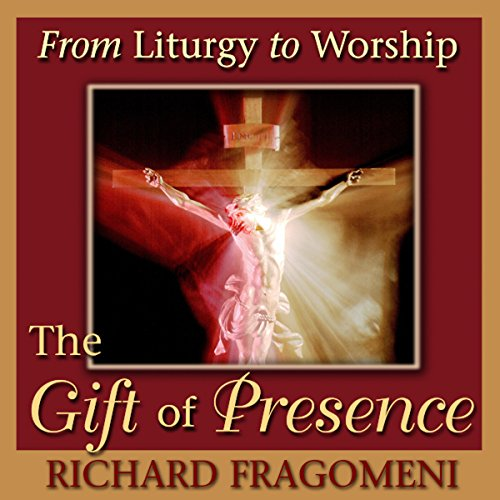 From Liturgy to Worship audiobook cover art