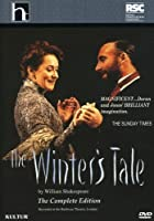 Shakespeare: the Winters Tale [DVD] [Import]