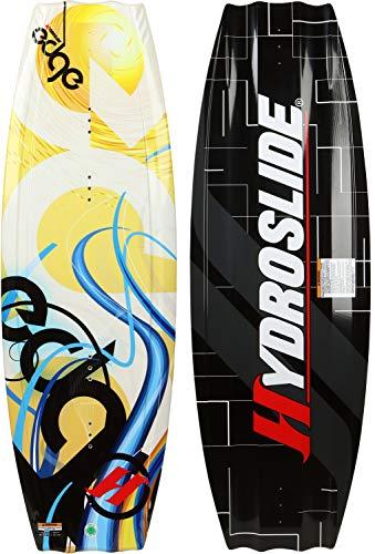Hydroslide Edge Jr. Wakeboard Kids Sz 122cm