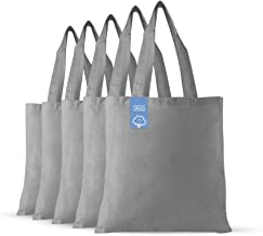 Best online shopping of school bags Reviews
