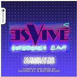 Hotel Es Vive Ibiza 10 Years O