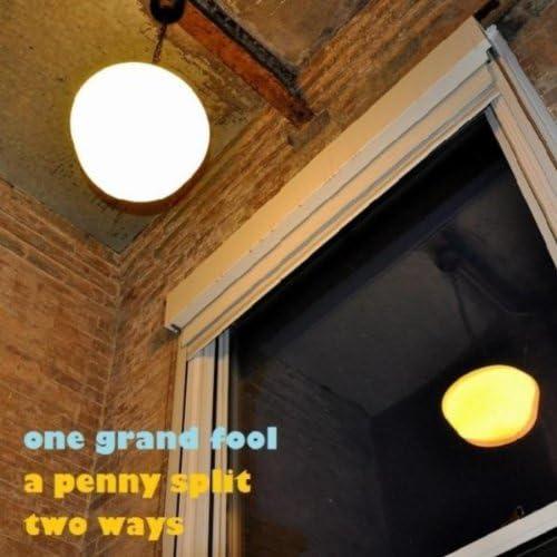 One Grand Fool