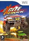 Excite Truck - Nintendo Wii