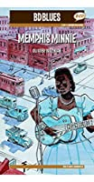 Memphis Minnie Par Olivier Wozniak