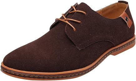 0b7a076b896f نتایج mens-oxford-shoes