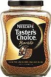 Nescafe Taster's Choice Barista Instant Granulated Coffee Kosher 180gr