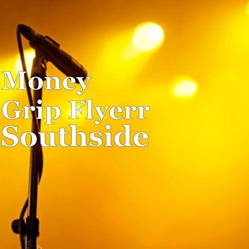 Money Grip Flyerr feat. Tray G