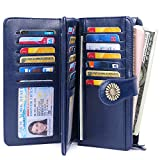 Women Wallets Review and Comparison